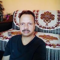 Ajay Kumar-2