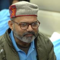 Puneet Singh-2