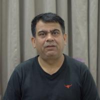 Ravi Sjharma
