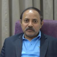 Tribhvan Mishra