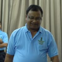 Upendra Reddy