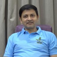 Utpal Mohanty