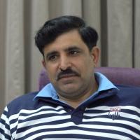 Vijay Kumar Matwa-2